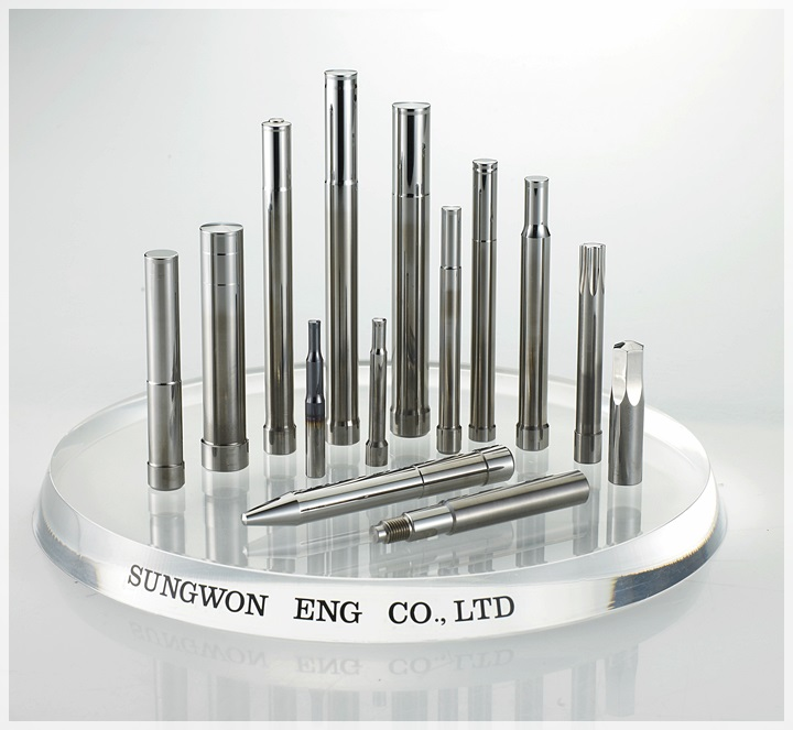 TUNGSTEN CARBIDE PIN-2_730.jpg